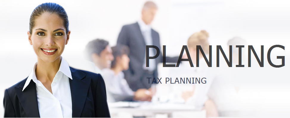 Last minute Tax Planning Tips!